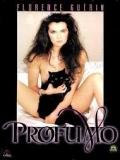 Profumo - 1986