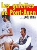 Les Galettes De Pont Aven - 1975