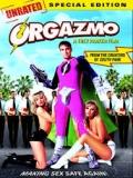 Orgazmo - 1997