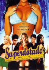 Superdotado: El Tamaño Sí Importa (2006)