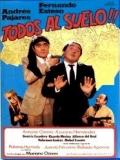Todos Al Suelo - 1982