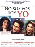 No Sos Vos, Soy Yo - 2014