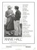 Annie Hall - 1977