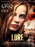 Lore - 2012