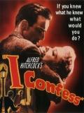 I Confess (Yo Confieso) - 1953