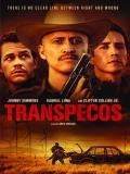 Transpecos - 2016