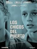 Los Chicos Del Puerto - 2013