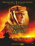 Lawrence De Arabia - 1962
