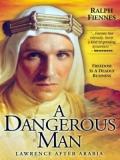 Lawrence De Arabia: Un Hombre Peligroso - 1992