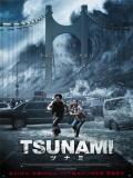 Tsunami (Haeundae) - 2009