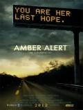 Amber Alert - 2012