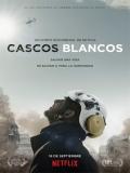 The White Helmets (Cascos Blancos) - 2016