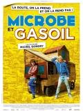 Microbe Et Gasoil - 2015