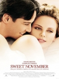 Sweet November (Noviembre Dulce) - 2001