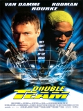 Double Team (La Colonia) - 1997
