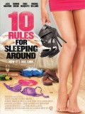 10 Rules For Sleeping Around - 2013