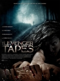 The Levenger Tapes - 2011