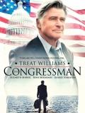 The Congressman - 2016