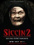 Siccin 2 - 2015