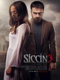 Siccin 3: Cürmü Ask - 2016
