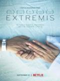 Extremis - 2016