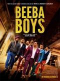 Beeba Boys - 2015