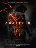Abattoir - 2016