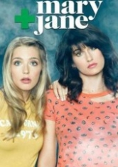 Mary And Jane