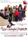 Una Famiglia Perfetta - 2012