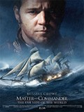 Master And Commander:Al Otro Lado Del Mundo - 2003