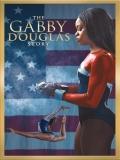 La Historia De Gabby Douglas - 2014