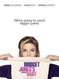 Bridget Jones' Baby (El Bebé De Bridget Jones) - 2016