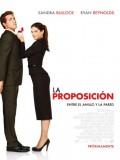 La Proposición - 2009