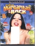 Margaritas On The Rock