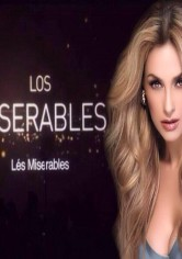 Los Miserables 82