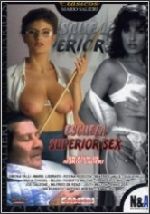 Escuela Superior SEX (2015)
