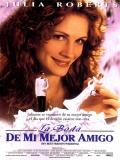 My Best Friend's Wedding (La Boda De Mi Mejor Amigo) - 1997