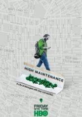 High Maintenance 6