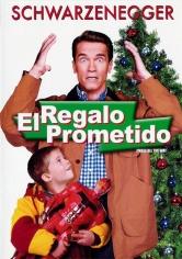 Jingle All The Way (El Regalo Prometido) (1996)