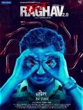 Raman Raghav 2.0 - 2016