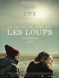Les Loups (The Wolves) - 2015