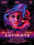 Antibirth - 2016