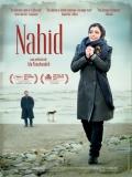 Nahid - 2015