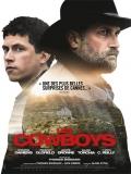 Les Cowboys (Mi Hija, Mi Hermana) - 2015