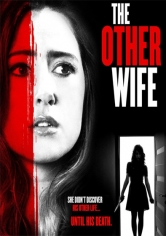 The Other Wife (2016)