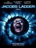 Jacob's Ladder (Alucinaciones Del Pasado) - 1990