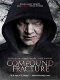 Compound Fracture - 2013