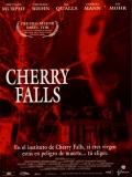Cherry Falls – Asesino De Vírgenes - 2000