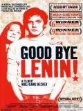 Good Bye, Lenin! (Adiós, Lenin!) - 2003