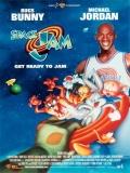 Space Jam - 1996
